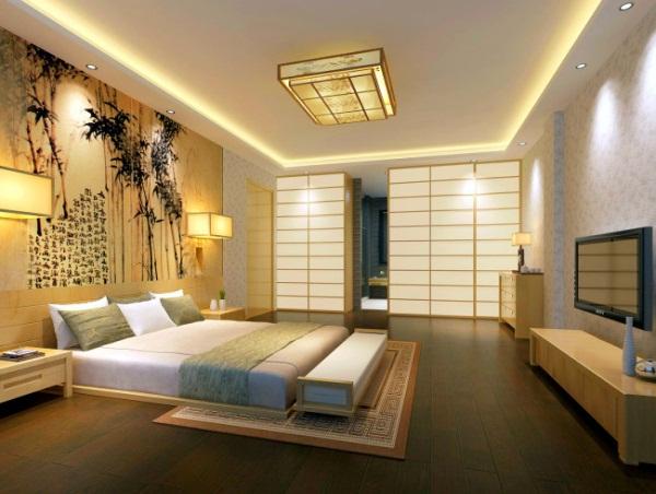 酒店装修要点一、人性化: 酒店的面向对象是人,因此酒店装修独特风格能够让不同人接受,提倡亲情化、个性化、家居化,突出温馨、柔和、活泼、典雅的特点,满足人们丰富的情感生活需要和高层次的精神享受,酒店装修可适度张扬个性。体现酒店对客人的关怀,增加客人的亲近感,无形中带动酒店的人气和知名度上升。